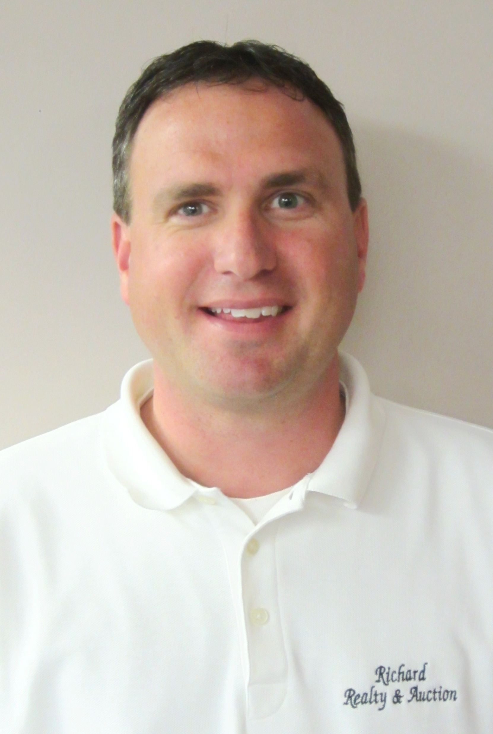 Chris Richards Sm