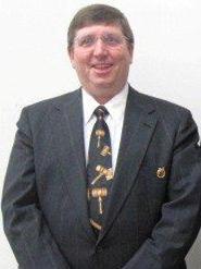 Rick Van Donsler
